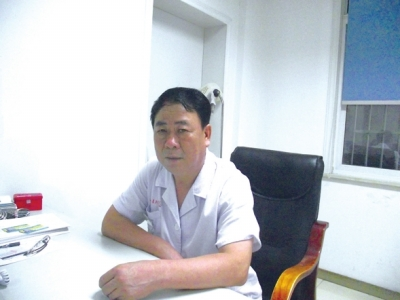 第三届 荆州市十佳消费者满意服务窗口 风采展示 -荆州日报
